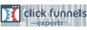 click funnel